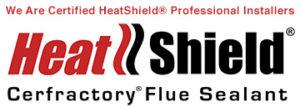 Certified Heat Shield Installer