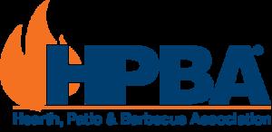 HPBA Member
